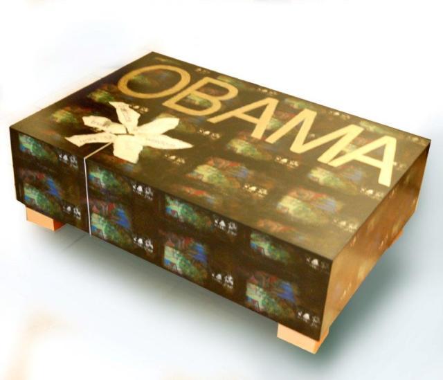 Obama_table_3_cut