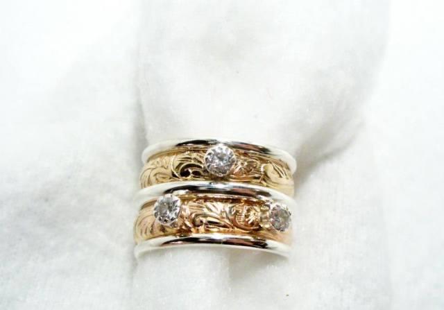 lindsay ring