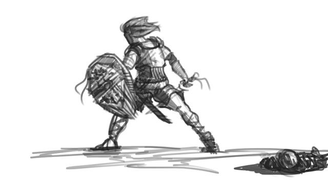 swordslayer