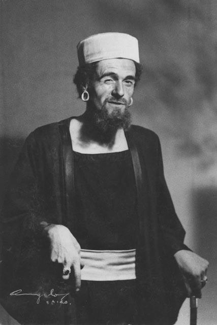 Shylock-2