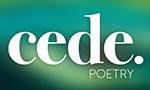 cede_header-1
