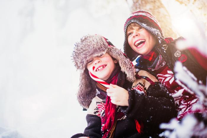 ChristmasCard20120432WEBflare
