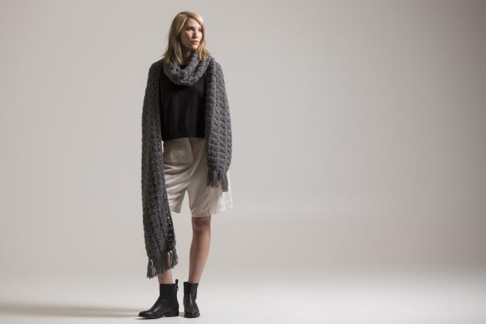 kelsey scarf 2