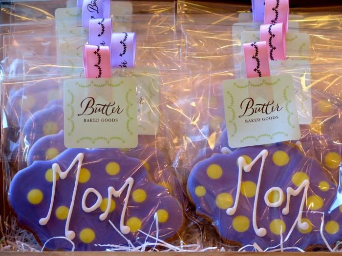 butter mom cookies