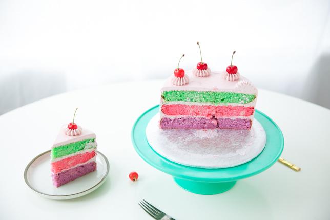 cherry-rainbow-cake-19