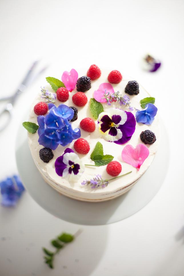 fresh-flower-cake-7