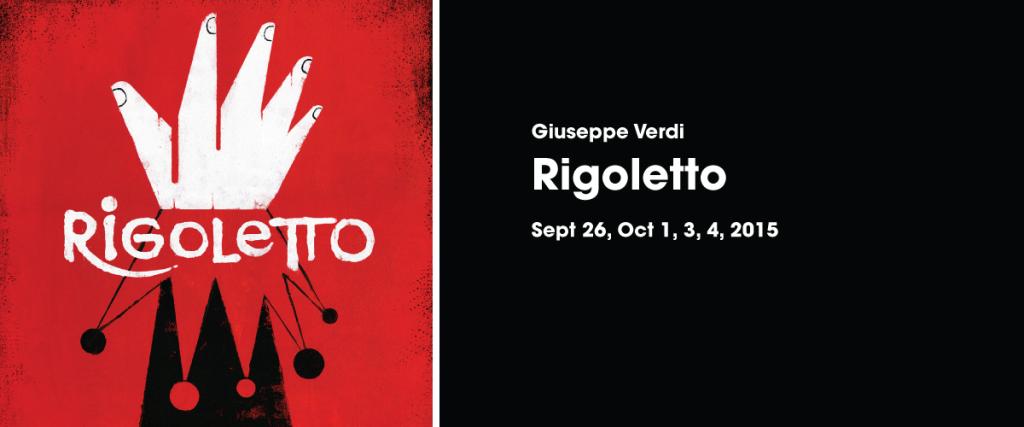 VO Rigoletto