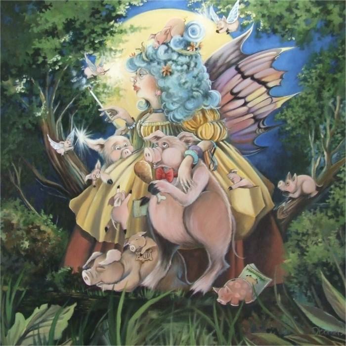 fairyhogmother1
