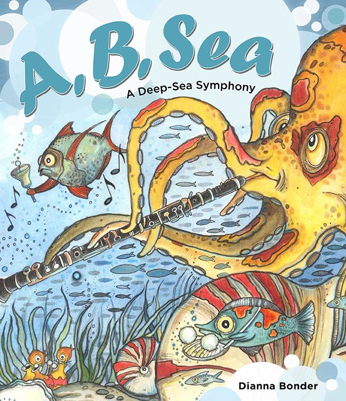the ab sea