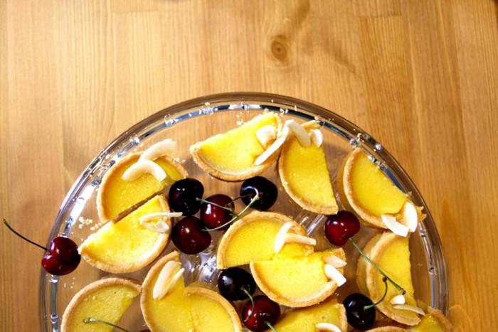 lisa fruit
