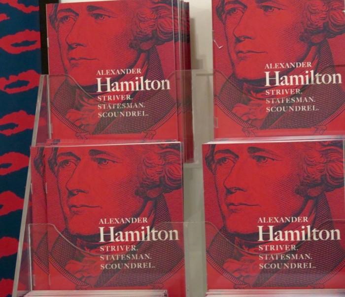 hamilton library 1