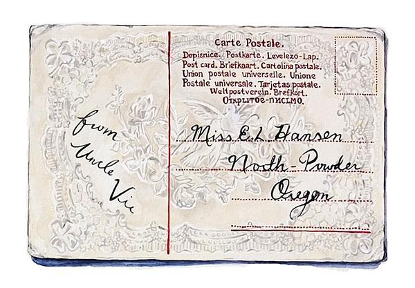 7. Postcard (Postkarte)-web