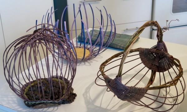 basket-shapes
