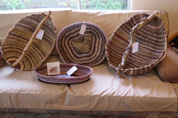 her-baskets