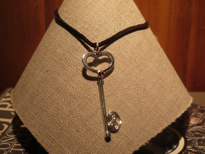 necklace-2