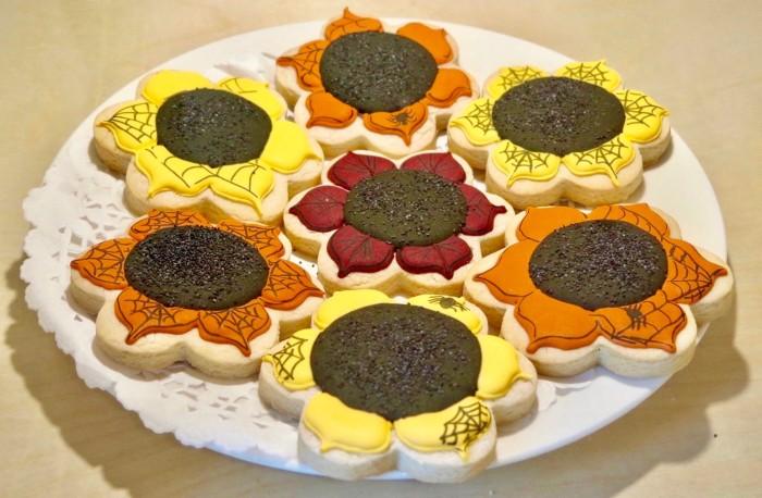 bright-cookies