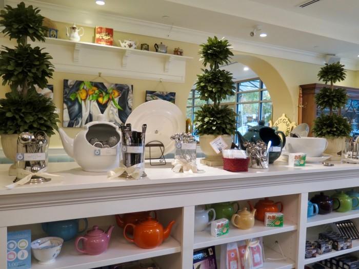 new-tea-garden