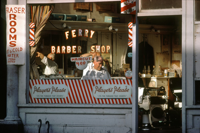 ferry-barber